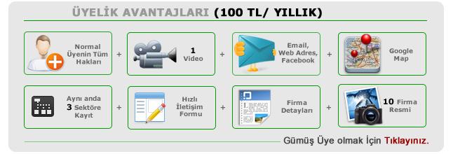 Adiyaman02.net